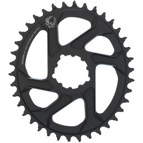 SRAM X-SYNC 2 Oval Chain Ring 3mm Offset